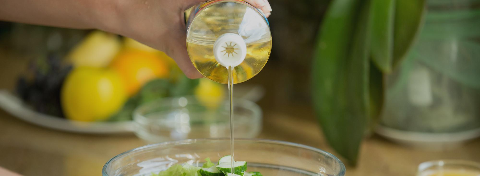 reciclare ulei tuco